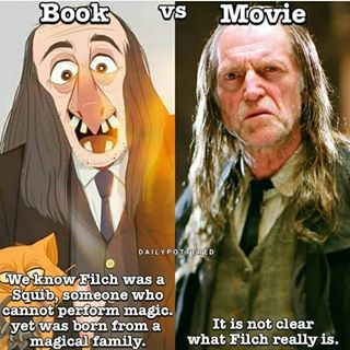Pin By Lotor Kogane On Books Harry Potter Facts Harry Potter Jokes Harry Potter Harry Potter Memes