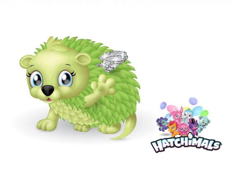 Line Drawing Hedgehog : Hedgehog spike yannick deviantart