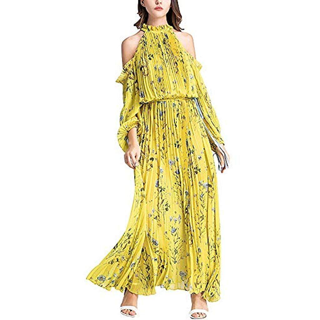 Kleid sexy Mode plissiert trägerlosen Halfter Rock #Bekleidung #Mädchen #Röck…