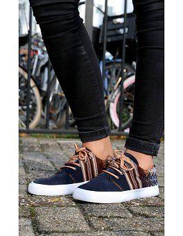 Shop woman - MIPACHA Shoes