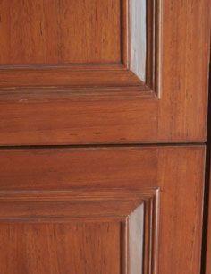 Best Pin By Wood Rose Interiors On Modular Wardrobes Modular 640 x 480