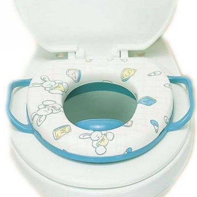 R For Rabbit Launches Tiny Tots The Adaptable Baby Potty Training