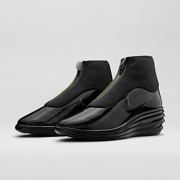 Nike Ciel Lunarelite Bottes Baskets Salut Formateurs Détestent Livraison  gratuite nouveau Aivzdkj
