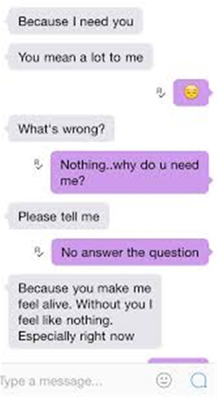 30 Couple Texts That Are All Too Real For The Couple Goals Women Fashion Lifestyle Blog Shinecoco Com Flirting Quotes For Him Flirting Quotes Cute Text Messages