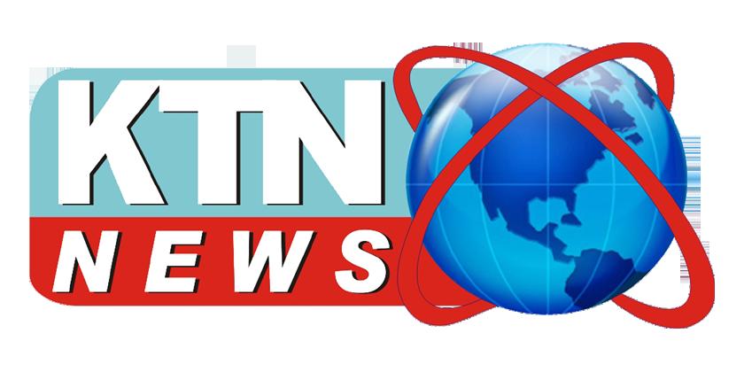 KTN News Live KTN News is Sindi news channel  This is Pakistani News