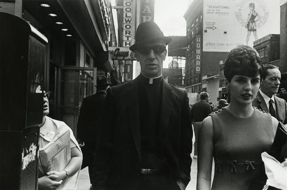 The wild streets of new york pinterest priest city streets and photographer paul mcdonoughs eclectic series new york city 1968 1972 captures weirdness on the new york city streets in the late 60s and early 70s publicscrutiny Choice Image