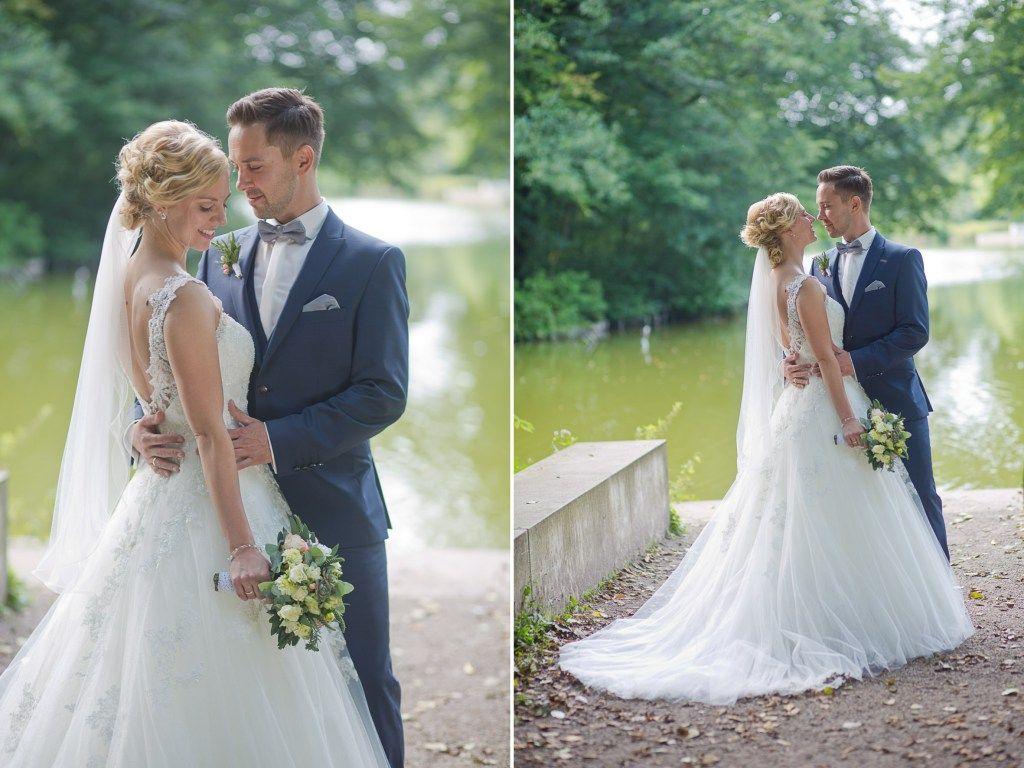 Ich Liebe Naturliche Hochzeitsfotos On Location Das Bagno In Steinfurt Ist Eine Wunderschone Location Fur Paarfotos Hochzeit Hochzeitsfotos Hochzeitsfotograf