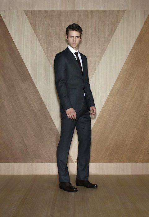 Louis Vuitton se aproxima al pret-a-porter???