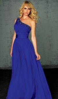 1366eaf8b vestidos de gala con un solo hombro