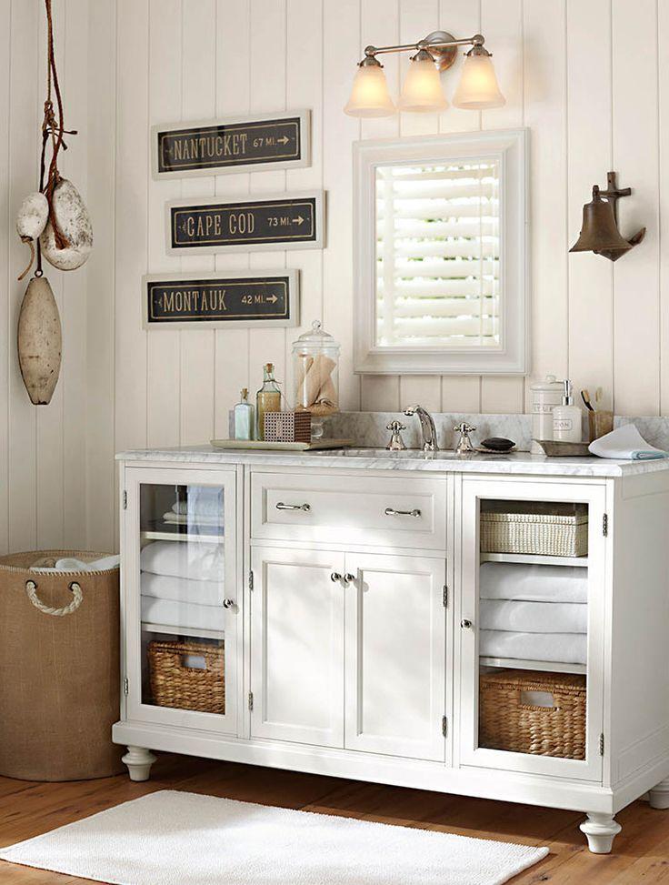 Pin By Kri8if On Hampton Home Wares Inspiration Nautical