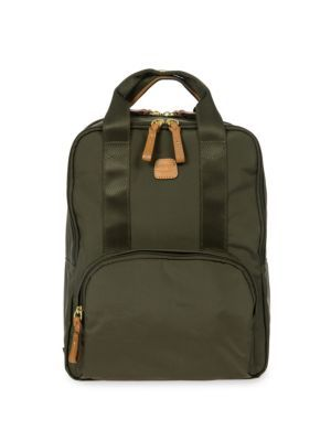 Bric S Urban Foldable Backpack Brics Bags