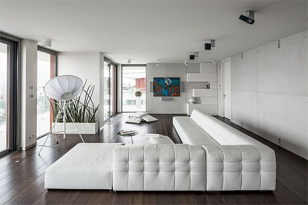 pin by sierra williams on interior exterior design pinterest