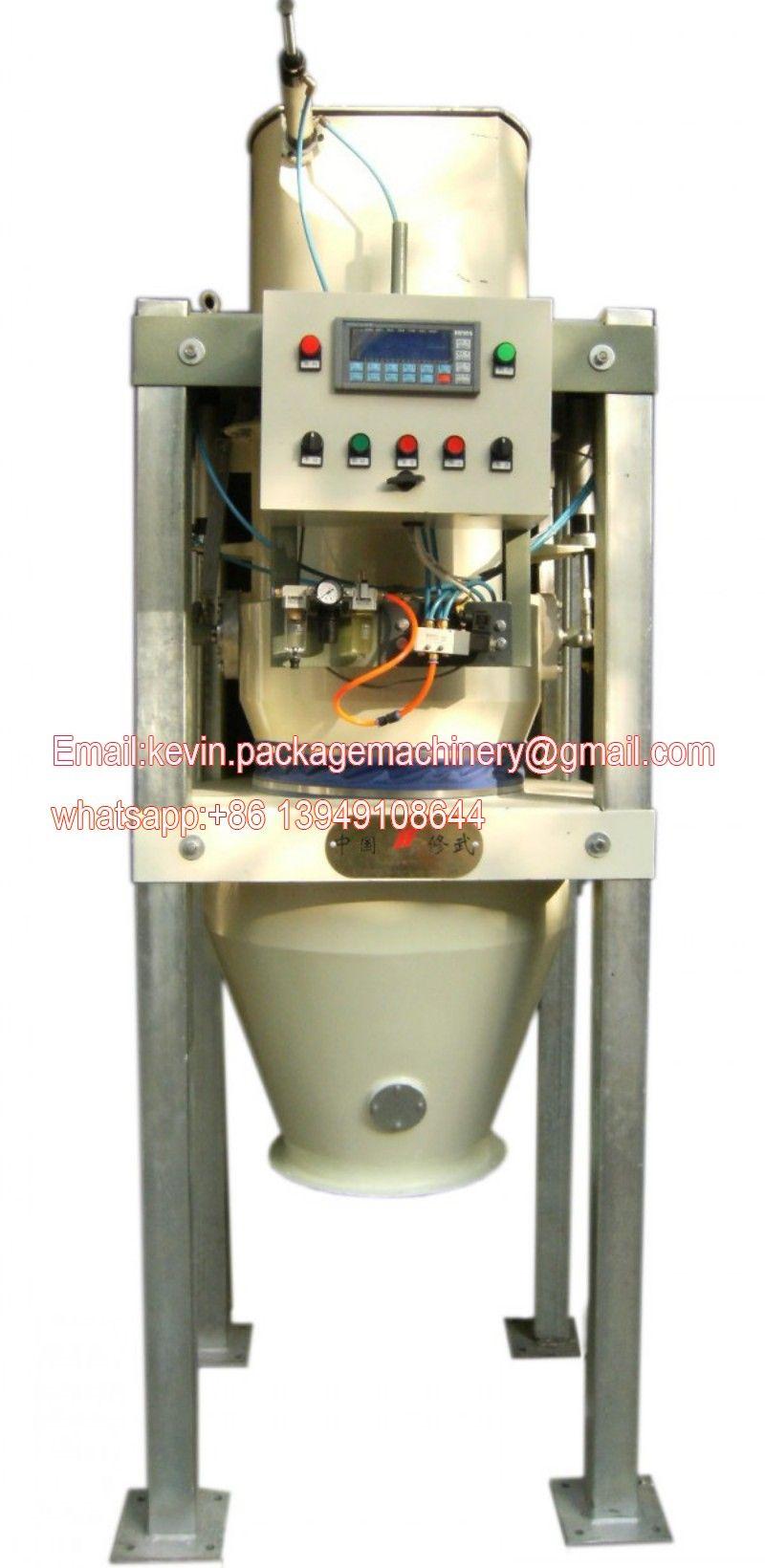 Tea Powder Packing Machine Sealing Machine Sachet Packing Machine Price Bottle Filling Machine Small Pouch Packing Machine Kitchen Appliances Espresso Machine