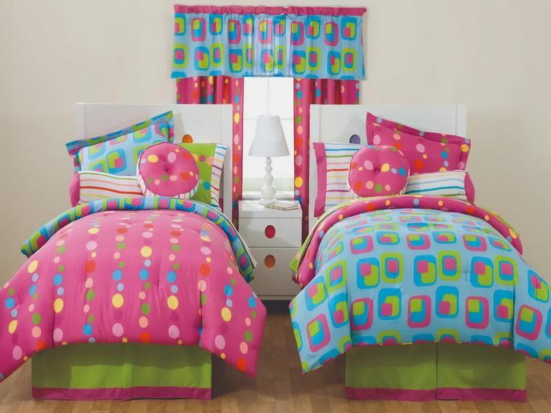 Kinder Schlafzimmer Bettdecken Kinder Schlafzimmer Bettdecken Home