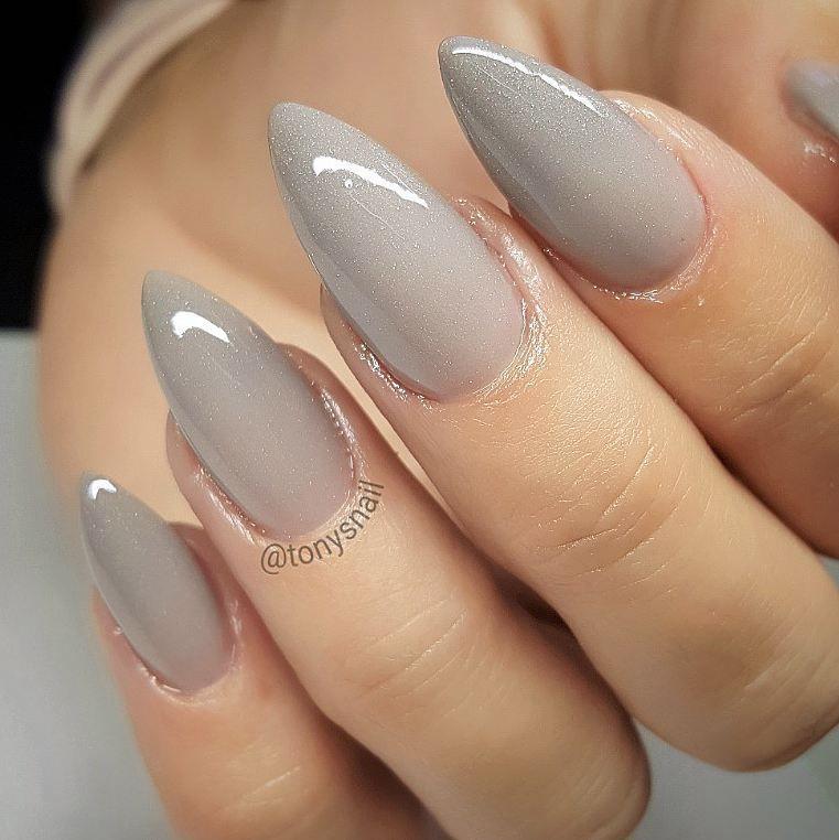 Pin on Custom Nail Ideas