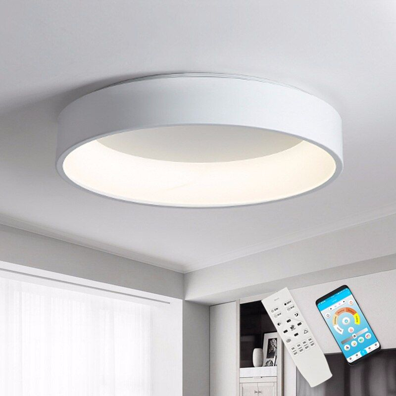 41++ Bedroom ceiling light fixtures lowes info cpns terbaru