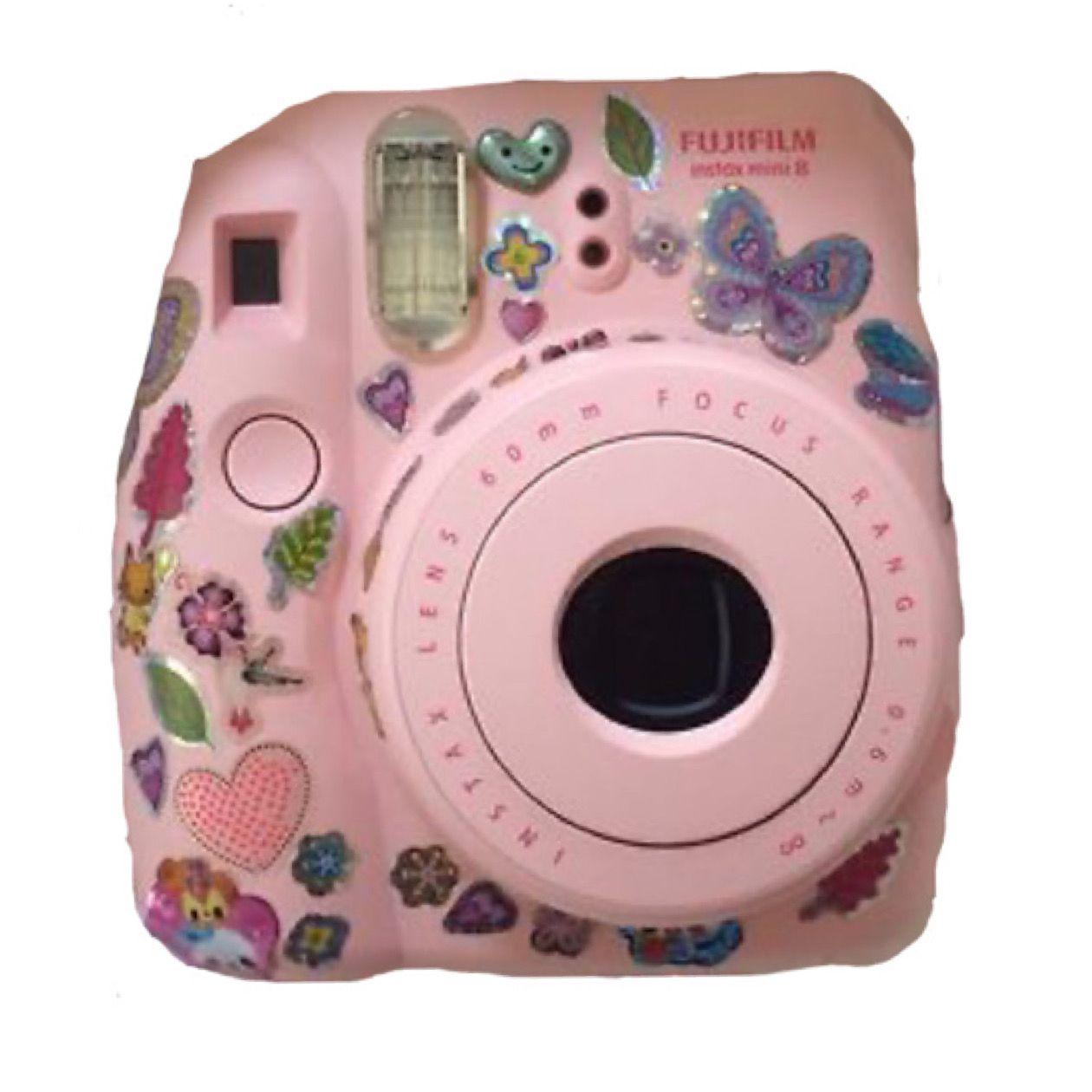 Polaroid Camera Png Polaroid Camera Fujifilm Instax Mini Camera