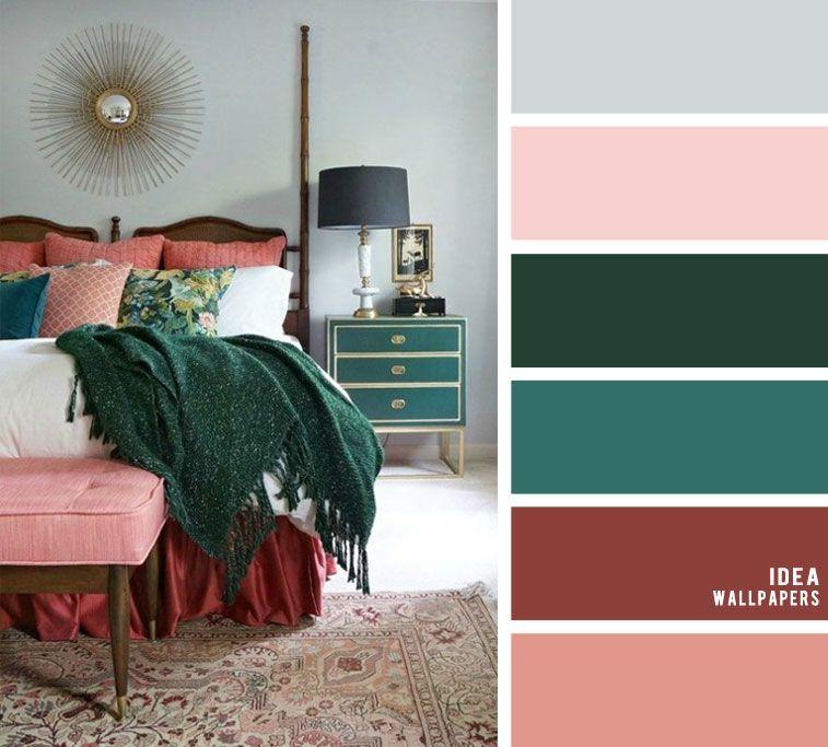 Palette Wallpaper Iphone . Palette Wall