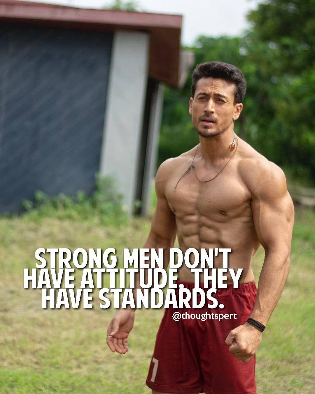 Fitness Motivation Status In English