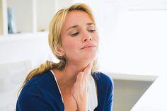 Fabuloso batido para adelgazar cuando tienes problemas de tiroides