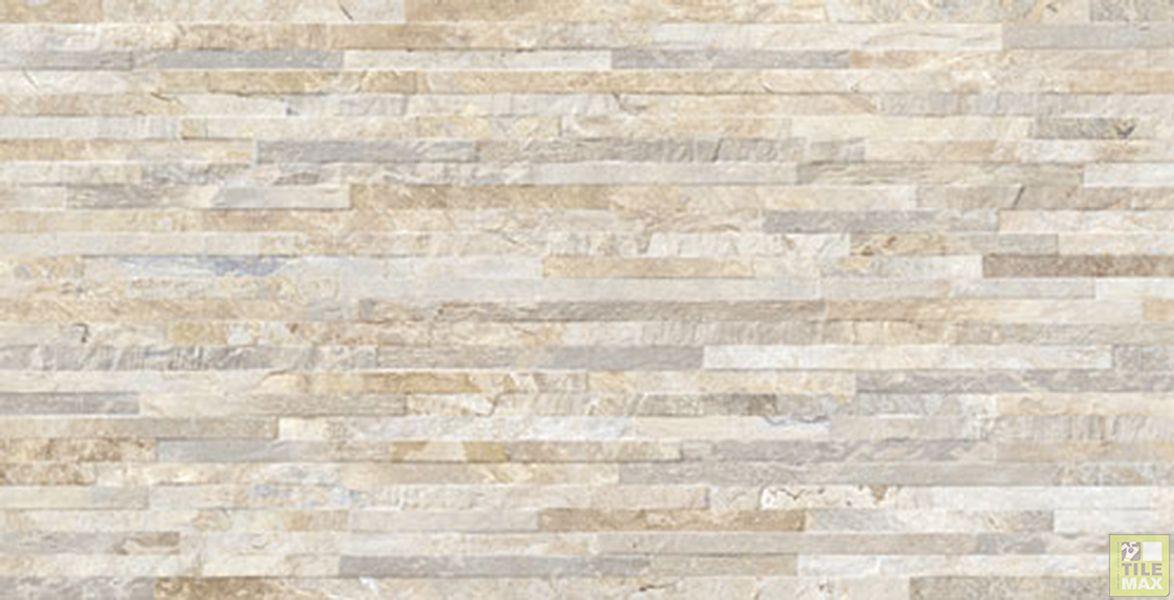 Tiles Wellington / Christchurch / Tauranga / Petone / Lower Hutt