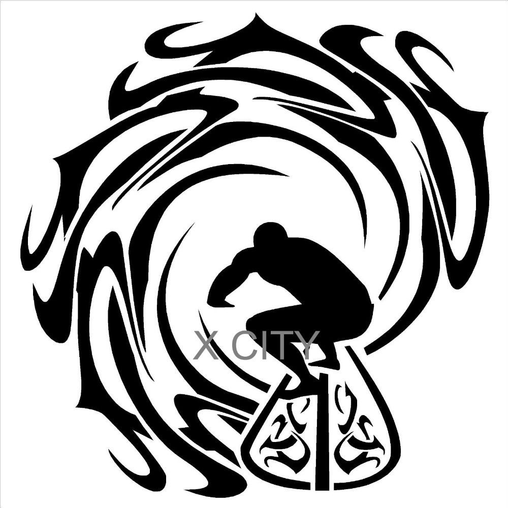 SURFER-AND-WAVES-Creative-Surfing-Sea-font-b-Sport-b-font-Ocean-Vinyl-Wall-Decal-Art.jpg (1000×1000)