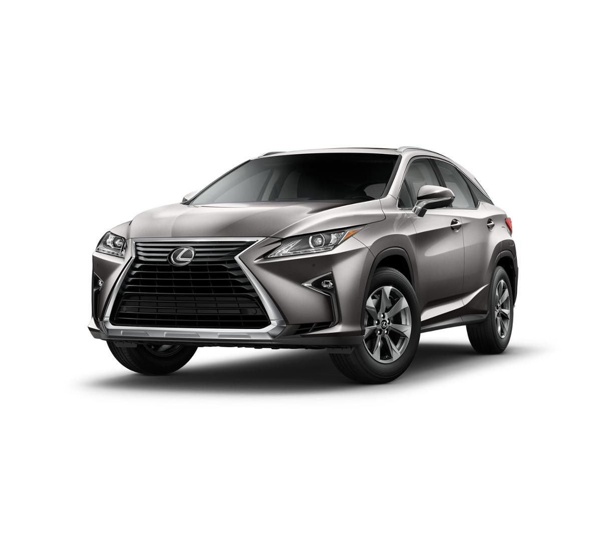 2019 Lexus Rx 350 F Sport Suv Check more at http//www