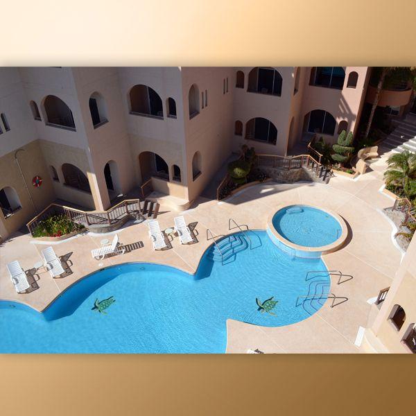 Mexico vacation in San Carlos $24  AtAuction.com