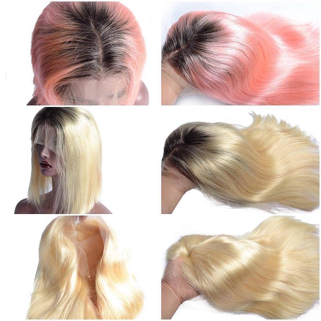 Hello Sweetheart Dm Me Right Now Support For Salons Hair Shops Wholesalers Retailers Best Quality Braizlia Raw Hair Indian Hairstyles Hair Collection