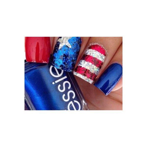 Pin by Anneliese Mathieson on Super Fashion | Pinterest | Nail nail ...