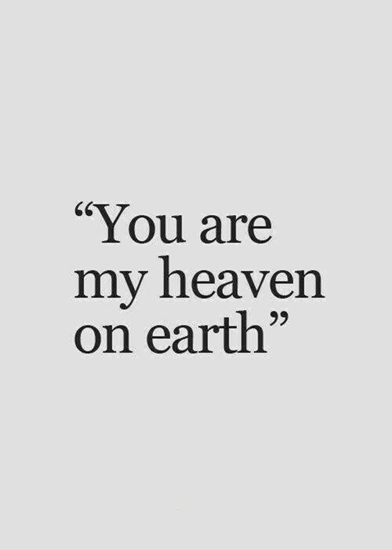 100 Inspiring Love Quotes Quotes About Love And Life And Relationship Advice 004 Cute Love Quotes Love Quotes For Her Romantic Love Quotes