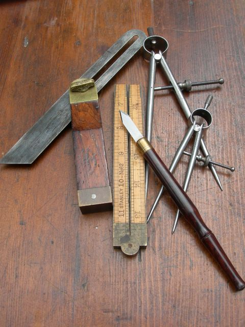 Old Tools Antique Woodworking Tools Old Tools Carpentry Tools