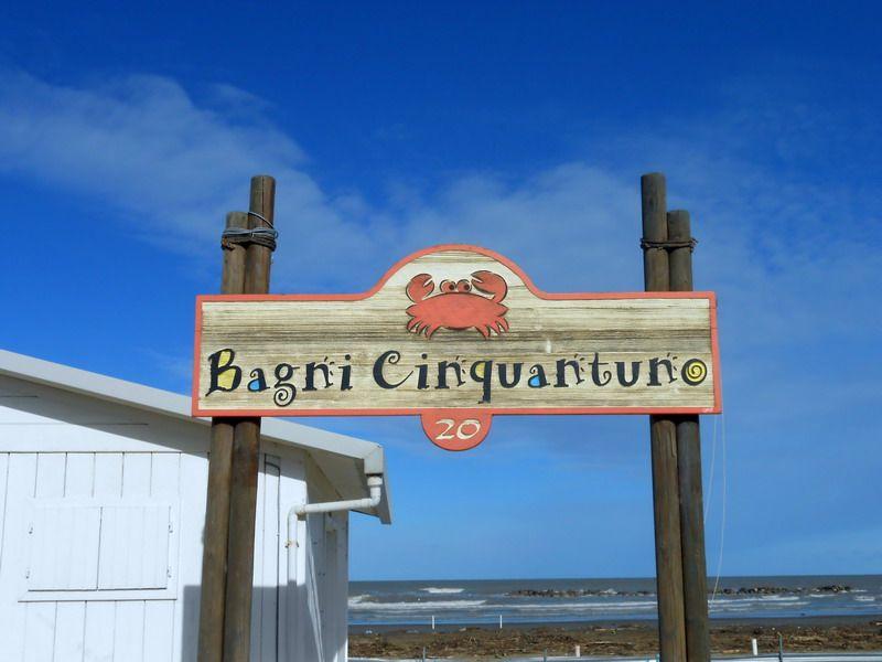 Insegne Negozi In Legno : Insegna stabilimento balneare cerca con google bagni laura