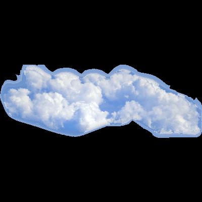 Blue Cloud Blue Clouds Clouds Image