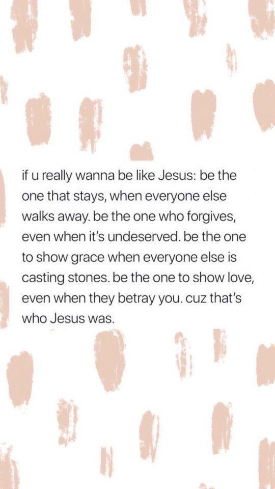MY REAL HOLY SPIRIT TESTIMONY   #christianyoutuber #holyspirit #faith