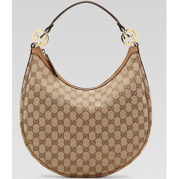 262c19902d17ed Gucci Latest Sling Bag 232962 | Super Bags | Gucci bags outlet ...