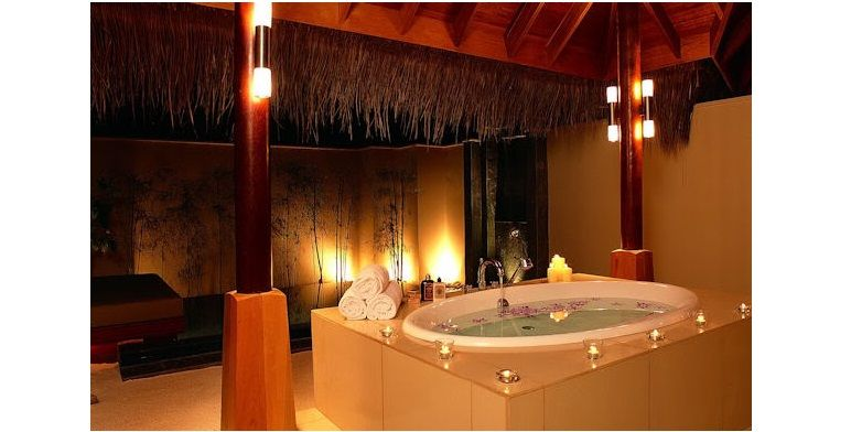 Top 15 Most Romantic Bathroom Decorating Ideas For Valentine S Day