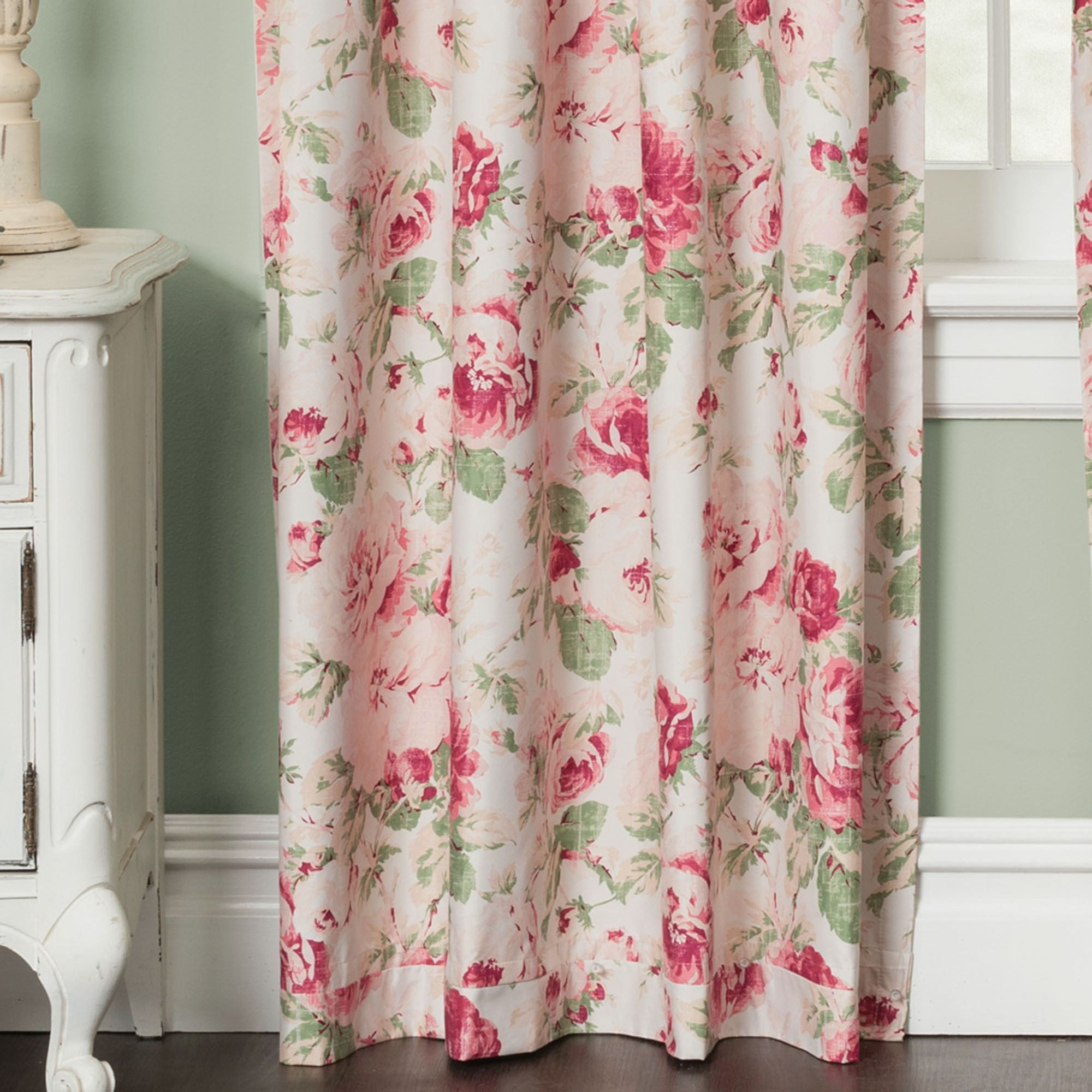 p rug terrell mats piece dusty roses bath fusion curtain rose curtains and rugs set shower