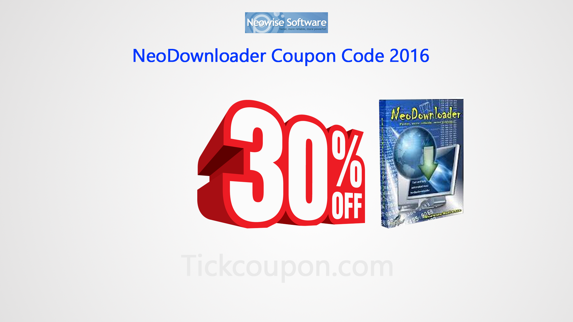 Get 30 Off Neodownloader Coupon Code Now Http Tickcoupon Com Coupons Get 30 Off Neodownloader Coupon Code Now Coding Coupon Codes Coupons