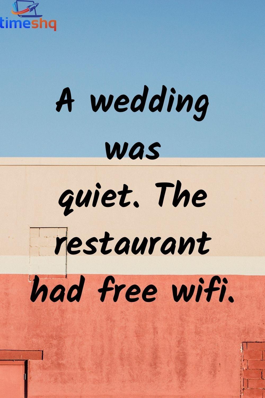 Wedding Jokes Wedding Jokes Wedding Quotes Funny Jokes Quotes
