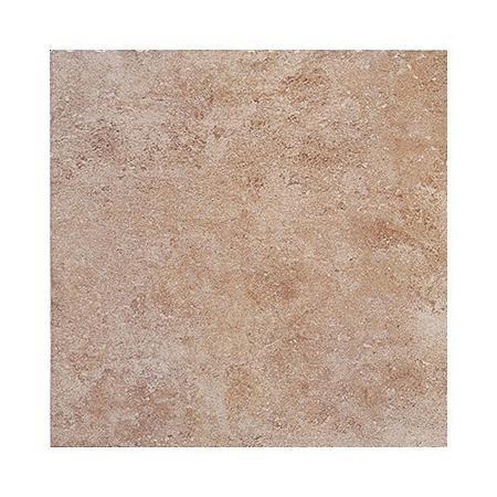 Awesome 12 Ceiling Tiles Tall 1200 X 1200 Floor Tiles Shaped 12X24 Ceramic Tile Patterns 18X18 Tile Flooring Young 24 X 48 Ceiling Tiles Drop Ceiling Gray3 X 9 Subway Tile Interceramic Montreaux 4.25\u0027\u0027 X 4.25\u0027\u0027 Ceramic Field Tile In Brun ..