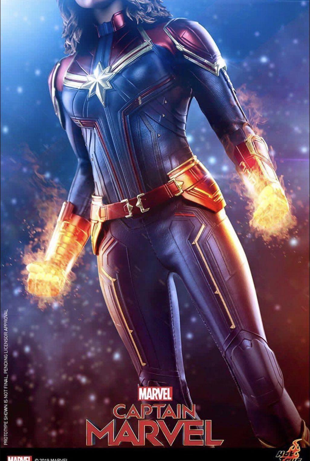 Captain Marvel Busqueda De Twitter Capitana Marvel Marvel Ms Marvel