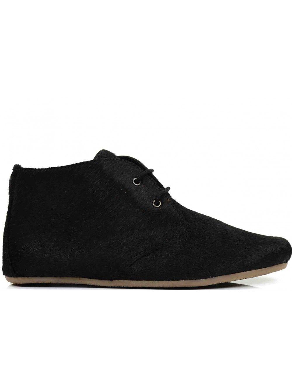 Chaussures Noir Maruti JgKIBpaOnR