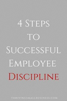 2eb7e8bfcc18dc3b8fc7a452ca966898 - How To Deal With Employees Who Don T Get Along