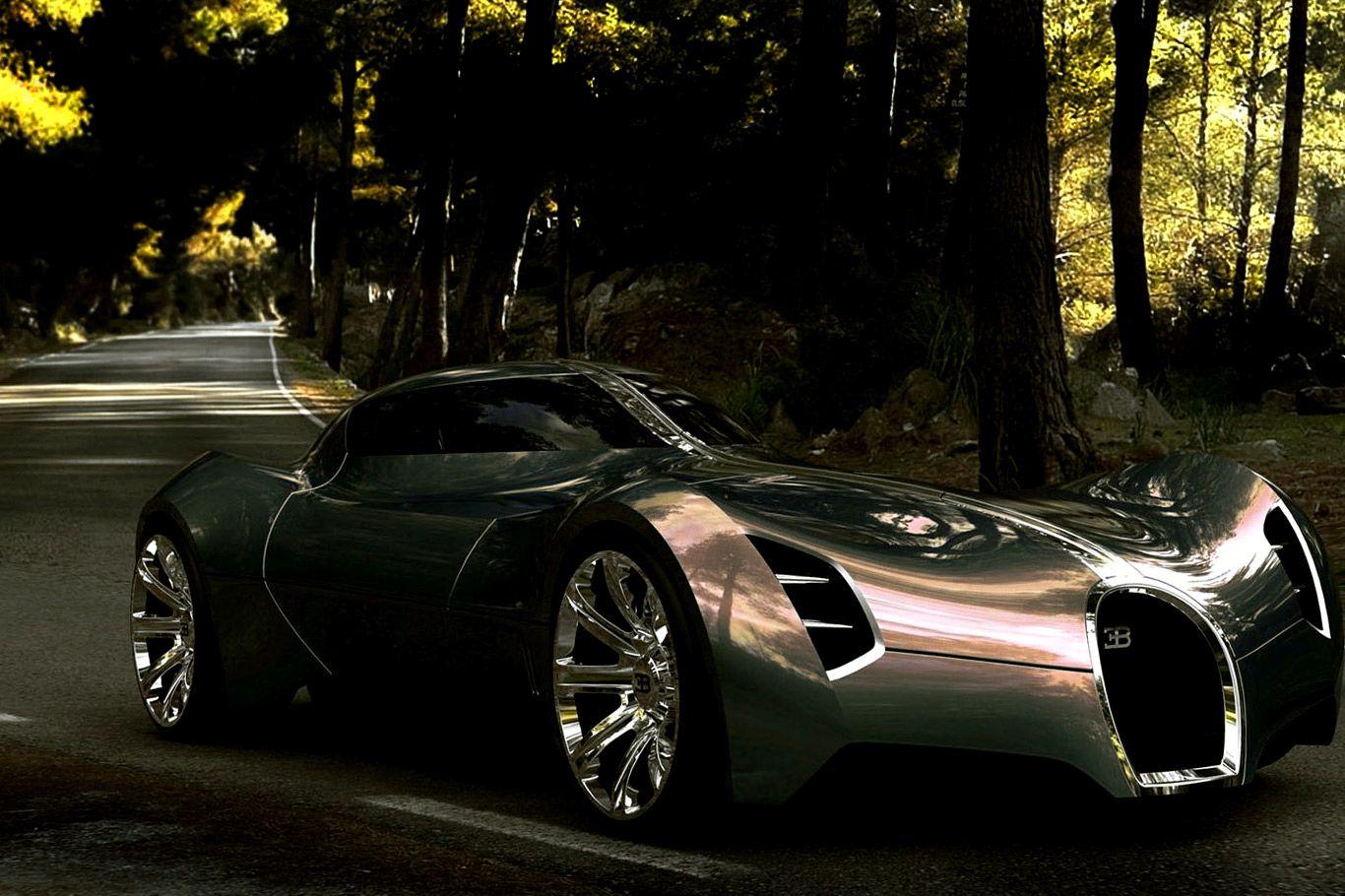 2016 bugatti veyron concept high resolution wallpapers full size rh pinterest com