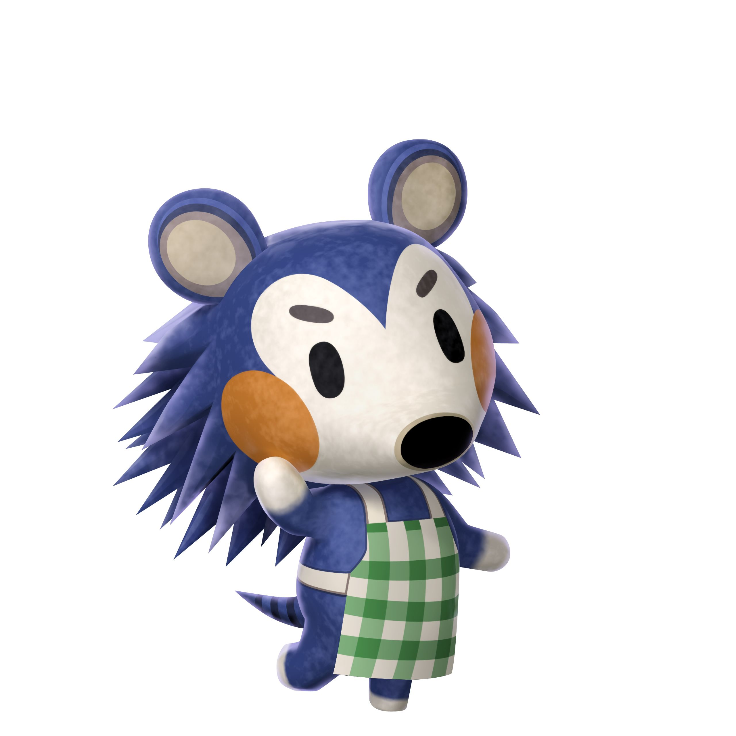 animal crossing characters - Google Search | Animal ...