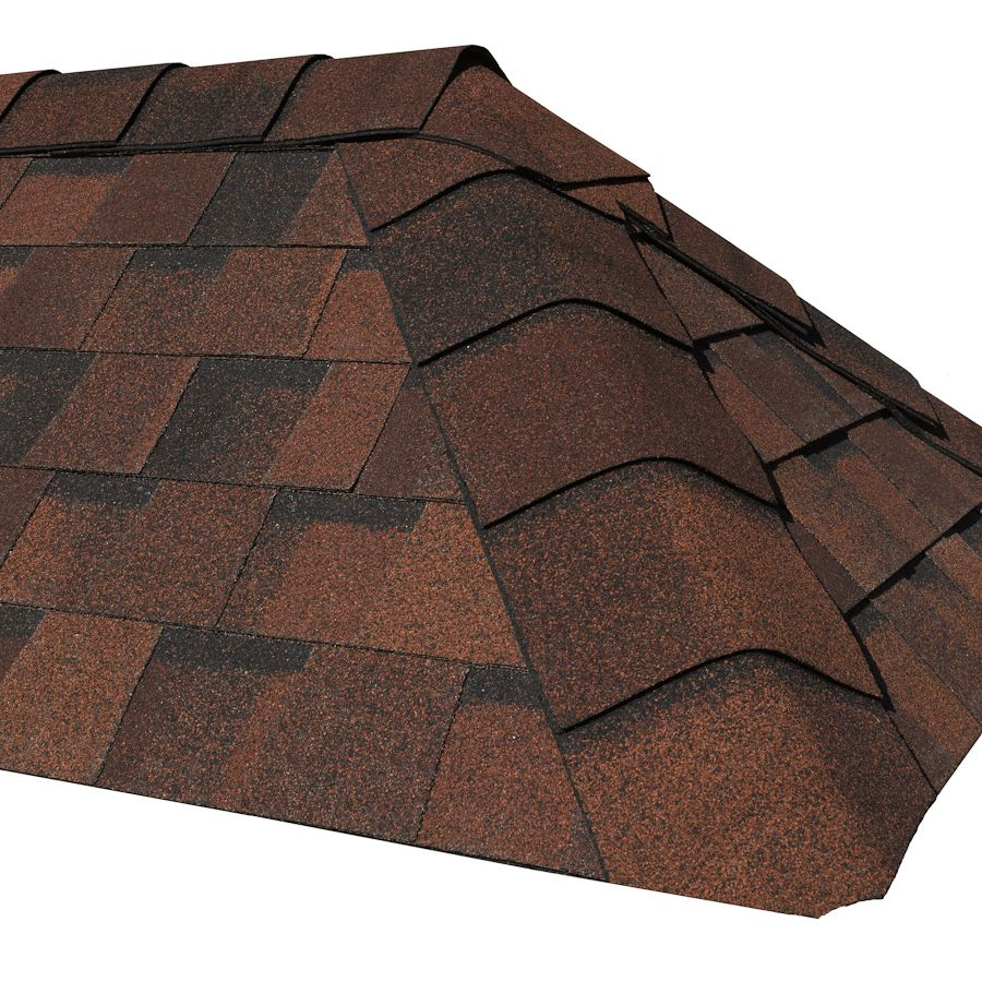 Best Cedarcrest® Roof Shingles Types Certainteed Roofing 400 x 300