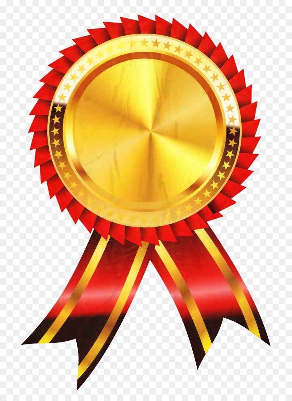 Medali Pita Medali Emas Gambar Png Emas Png Dali