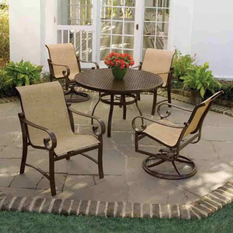 Wondrous Big Lots Patio Furniture Sets Patio Furniture Sets In 2019 Download Free Architecture Designs Rallybritishbridgeorg