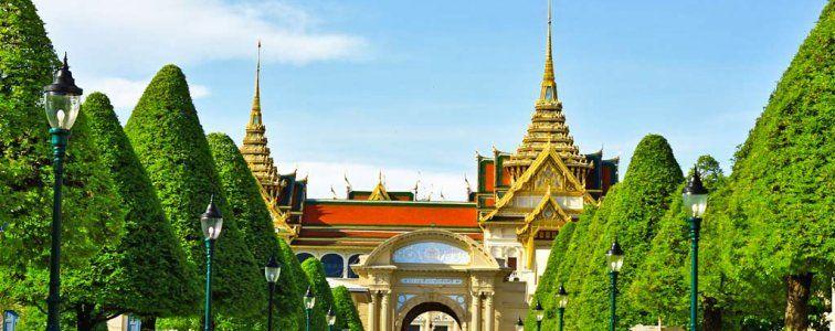 السياحة في بانكوك ماذا تفعل في 3 أو 6 ليالي إقامة في بانكوك تايلند الإجابة بالداخل Thai Travel Trip